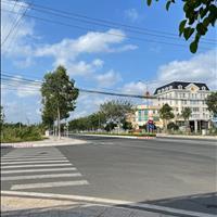 Chính chủ cần bán L50, mặt tiền đường 17m, đối diện sân golf khu Stella Mega City