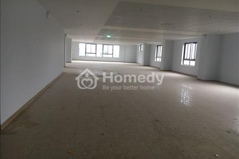Cho thuê MBKD làm Gym, Yoga, văn phòng, Studio 500m2 Minh Khai giá chỉ 150.000đ/m2