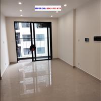 Gấp, bán gấp căn hộ Vinhomes Smart City 3 phòng ngủ giá thấp hơn trên hợp đồng đến 200 triệu