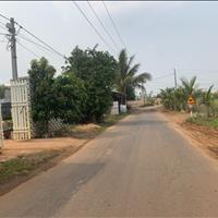 Đất sào sổ hồng riêng sẵn tại Trảng Bom giá đầu tư