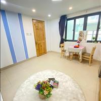 Cho thuê căn hộ dịch vụ quận Gò Vấp - TP Hồ Chí Minh giá 6 triệu