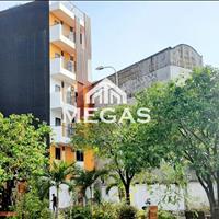 Cho thuê căn hộ Quận 2 - Cách xa Lộ Hà Nội 10 phút - Studio -1 - 2 PN - Ngay Nguyễn Thị Định