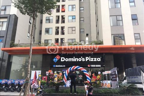 Bán gấp nhà phố thương mại shophouse quận Hà Đông - Hà Nội giá 17 tỷ