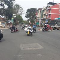 Bán khách sạn mới xây 20 phòng - trung tâm TP Đà Lạt - Cách Hồ Xuân Hương chỉ 8 phút đi bộ
