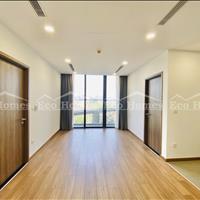 Cho thuê căn hộ Quận 7 - TP Hồ Chí Minh giá 9.5 triệu