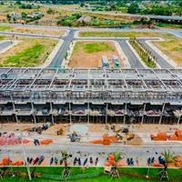 Bán nhà phố & đất nền The Sol City Nam Sài Gòn liền kề Phú Mỹ Hưng nhận booking giai đoạn 2, CK 15%
