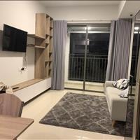 Bán căn hộ cao cấp 2 phòng ngủ 2WC ở góc đẹp y hình giá 3.77 tỷ chung cư Botanica Premier Tân Bình