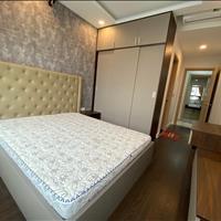 Căn hộ cao cấp 2 phòng ngủ Botanica Premier cho thuê 15 triệu