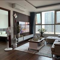 Chính chủ cần cho thuê căn hộ 91.68m2 - full nội thất - 7 tr/tháng