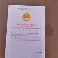 Bán nhanh thửa đất đẹp 38.5m tại Tả Thanh Oai - giá 980.00 Triệu