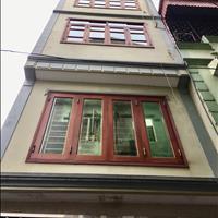 Cho thuê nhà đẹp, giá tốt số 12 ngõ 179/64/25 Phố Vĩnh Hưng, Hoàng Mai