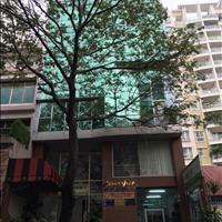Cho thuê nhà Mới 418B Võ Văn Tần, Quận 3 gần ngã 3 Cao Thắng