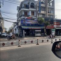 Cho thuê nhà riêng quận Bình Tân - TP Hồ Chí Minh giá 50 triệu