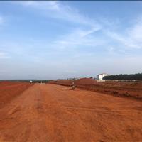 Dự án TNR Stars Đak Đoa - sóng đầu tư lớn nhất tại Tây Nguyên