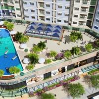 Bán căn hộ Quận 2 - TP Hồ Chí Minh giá 1.50 tỷ