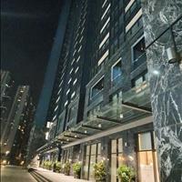 Bán căn hộ Quận 7 - TP Hồ Chí Minh giá 4.80 tỷ