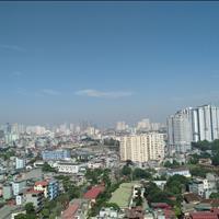 Cho thuê căn hộ Star Tower 283 Khương Trung 2 - 3PN full đồ và đồ cơ bản giá 8tr
