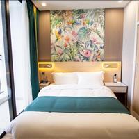 TOP 5 căn hộ giá rẻ nhất, độc quyền tại vinhomes greenbay