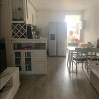 Bán chung cư An Hoà 5 - Khu dân cư Nam Long Q7