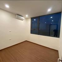 Bán nhanh chung cư Eco Dream, tầng 18, diện tích 66.85m2, giá 1.9 tỷ, nội thất cơ bản