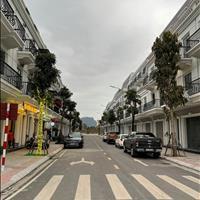 Bán nhà phố thương mại shophouse quận Cẩm Phả - Quảng Ninh giá 4.70 Tỷ