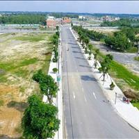 Bán đất nền dự án huyện Cần Giờ - TP Hồ Chí Minh giá 1.30 tỷ