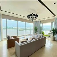 Căn hộ cao cấp tại Diamond Island 4 phòng ngủ, 170m2 sở hữu nhiều view đẹp