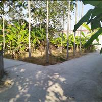 Mua đất sổ đỏ tặng vàng tại Vọng Hải quận Dương Kinh