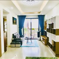 Cho thuê căn hộ Topaz Twins, Biên Hòa, 62m2, full nội thất, giá 10 triệu