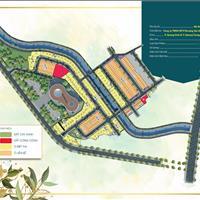 Bán đất nền dự án thành phố Thái Nguyên - Thái Nguyên giá 1.30 tỷ