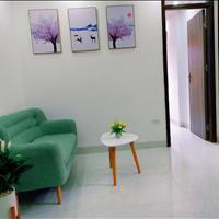 Mở bán chung cư mini Hoàng Hoa Thám - Đội cấn ở ngay full đồ trung tâm Đống Đa