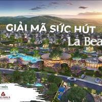 Biệt thự sinh thái La Beauty Bảo Lộc - giá chỉ từ 868tr/nền biệt thự full thổ cư