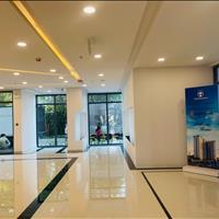 Bán căn hộ thành phố Thủ Dầu Một - Bình Dương giá 1.20 tỷ