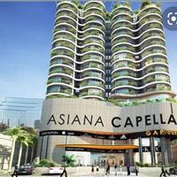 Bán căn hộ Quận 6 - TP Hồ Chí Minh giá 2.20 tỷ