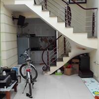 Bán nhà riêng quận Lê Chân - Hải Phòng giá 1.25 tỷ