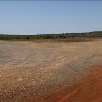 Đất tại sân bay Phan Thiết, sổ sẵn sang tên ngay