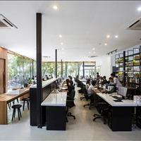 Top 5 văn phòng khoảng 100m2 quận Hải Châu được đánh giá cao nhất