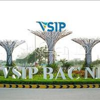 Bán biệt thự Centa Villas VSIP - Từ Sơn - trung tâm vùng thủ đô – Bán kính 12km