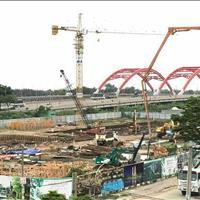 Cần sang nhượng lại căn hộ Dream Home Riverside, Phạm Thế Hiển, P7, Q8, DT 62m2, 2PN, 2WC 1,6 tỷ