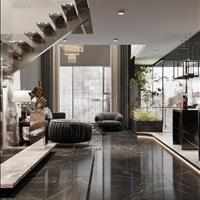 3.05 tỷ sở hữu căn hộ penthouse đẳng cấp Eco Dream Nguyễn Xiển - ngay ngã tư Nguyễn Trãi
