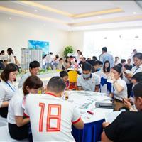 Tecco Home An Phú căn hộ có giá tốt và phương thức thanh toán tốt nhất Thuận An chỉ từ 24tr/m2