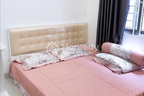 Hot - giảm giá sâu chung cư mini Lò Đúc - Trần Khát Chân, DT 35 – 52m2, từ 780tr/căn ở ngay full đồ
