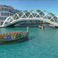 Bán căn hộ Vin Grand World Phú Quốc - Chỉ 1,2 tỷ cam kết lợi nhuận 260 triệu/năm