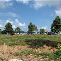 Cặp góc 2 mặt tiền L56-23,24 liền kề hồ ánh sáng & sân golf, sổ đỏ trao tay - Xây dựng ngay
