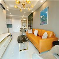 Bán căn hộ Terra Royal, Quận 3, giá 5 tỷ, liên hệ Ms. Huyền