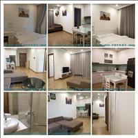 Giảm giá kịch sàn, cho thuê căn hộ chung cư Vinhomes Gardenia 2NF, 80m2, giá cho thuê 14 triệu