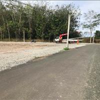 Đất Tân Hưng, Đồng Phú diện tích 1008m2 (25mx48m) đường liên xã 26m thông