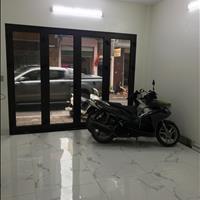 Cho thuê tầng 1 + 2 diện tích 60m2 Nguyễn Xiển, ngõ rộng ô tô tránh nhau thoải mái