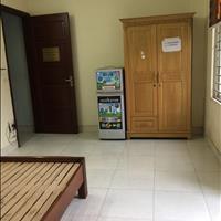 Cho thuê nhà trọ, phòng trọ quận Cầu Giấy - Hà Nội giá 3.5 triệu
