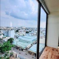Phòng tiện nghi có gác 30m2 - Giá rẻ Tân Phú - Ngay ĐH Hồng Bàng, Lũy Bán Bích - Ở được 3-4 người